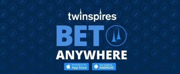 TwinSpires banner