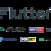 Flutter Banner
